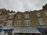 2 bedroom flat in Stoke Newington High Street, Londkn, N16 (2 bed)