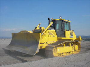 No Payments for 3 Months on Heavy Equipment Financing