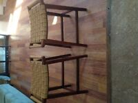 Counter stools for sale