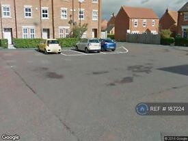 2 bedroom flat in Beechbrook, Sunderland, SR2 (2 bed)