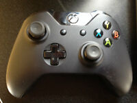 MANETTE X BOX ONE (NEUVE)