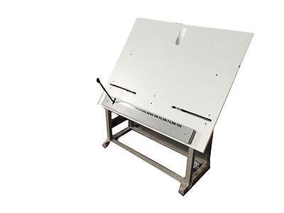 Plate Punch Floor For Heidelberg Sm52 Sm74 Sm102 Offset Printing
