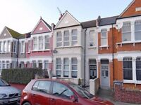 Modern Two Bedroom First Floor Flat in Willesden Green - Available Now - £1600PCM - Call Us Today