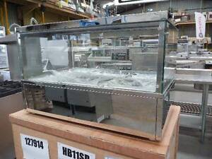 NEW ELECTROMAX SQUARE 3X2 HEATED BAIN MARIE Gnangara Wanneroo Area Preview