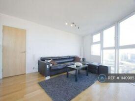 2 bedroom flat in Angel Lane, London, E15 (2 bed) (#1140985)