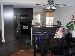 Modern Bungalow with Nanny Suite steps away from Shawnessy LRT