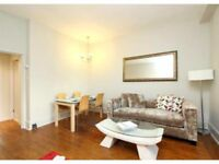 Amazing one bedroom flat located very close to Essex road station N1 !!!!!!!!!!