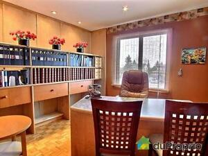 Louer avec option d'achat! *** Rent to own! West Island Greater Montréal image 5