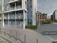 2 bedroom flat in Langley Walk, Birmingham, B15 (2 bed) (#957235)