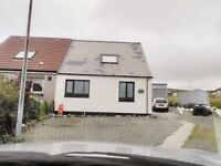 House for sale western isles outer hebrides scotland