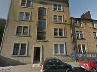 1 bedroom flat in Cleghorn Street, Dundee, DD2 (1 bed)