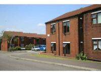1 bedroom flats available immediately - over 50s - Bonymaen, Swansea