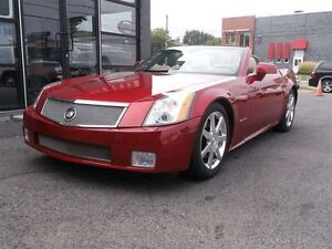 cadillac xlr find great deals on used and new cars trucks in canada kijiji classifieds. Black Bedroom Furniture Sets. Home Design Ideas