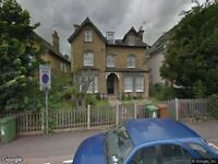 Lovely large one Bedroom Flat to let in Sutton, Surrey