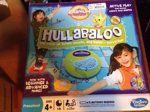 Games and puzzles Windsor Region Ontario image 2