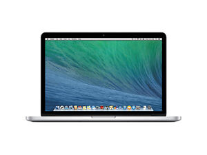 Top 5 Reasons to Buy a Macbook Pro
