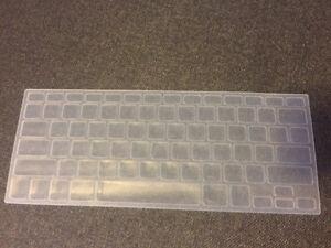 Masino MacBook Keyboard Cover