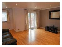 Good size 2 Bedroom Flat in Gants Hill