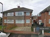1 bedroom flat in Ulverston Close, Maghull , L31 (1 bed)