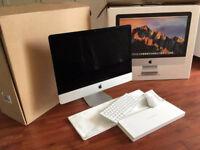"""iMac 21,5"""" (Retina 4K, late 2015)"""