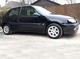 Looking for saxo parts asap
