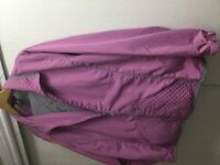 New Ladies 2~Pc Windsuit $20.00 Size 3X