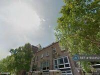 1 bedroom in Hyde Park Street, London, W2 (#943450)