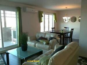 2 bedrooms for rent in Vaudreuil-Dorion West Island Greater Montréal image 2