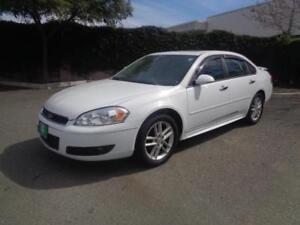 "2012 Impala, "" LIKE NEW "" Easy Finance, Only $149 Bi/Wkly oac"