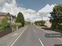 1 bedroom flat in Norwood Rd, Sheffield, S5 (1 bed)