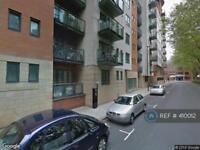 1 bedroom flat in Ocean Boulevard, Southampton, SO14 (1 bed)
