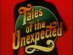 theunexpected1010