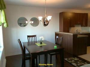 2 bedrooms for rent in Vaudreuil-Dorion West Island Greater Montréal image 4