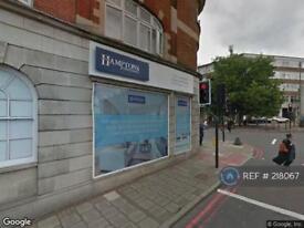 5 bedroom flat in Upper Richmond Road West L, East Sheen London Sw14 8Ag, SW14 (5 bed)
