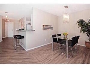 Why rent when you can own? From $5k down & approx. $1600/mth