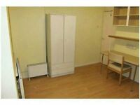 Single room 10 min walk to city center £180 per month ALL BILLS INCLUDED