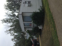 MOBILE HOME FOR SALE IN BROOKS