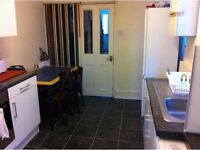 Single Room in Seven Sisters Station