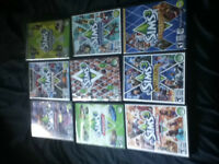 selling the sims 3