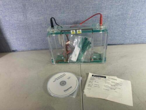 NEW THERMO OWL 7315 EASYCAST B2 MINI GEL ELECTROPHORESIS SYSTEM GTB2
