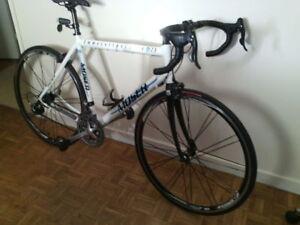Rare Road bike for sale