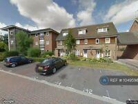 1 bedroom in Meadow Way, Caversham, Reading, RG4 (#1049598)