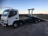 24/7 RECOVERY VAN RECOVERY CHEAP CAR RECOVERY AUCTION TOW TRUCK NATIONWIDE TOWING SERVICE CAR