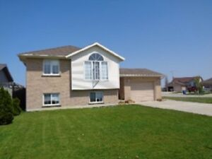 GREAT  HOME IN A GREAT LOCATIONSOLD SOLD SOLD SOLD