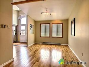 Louer avec option d'achat! *** Rent to own! West Island Greater Montréal image 7