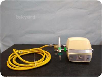 Puritan Bennett Air -oxygen Mixer Oxygen Blender 229118