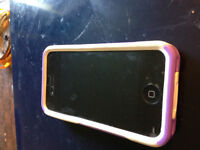 Excellent condition Iphone 4
