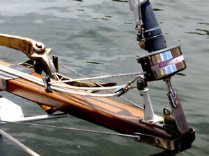 Buy Or Sell Used Or New Sailboat In Ontario Boats For