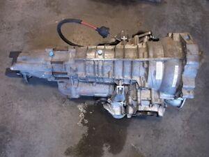 Audi A6 Quattro VW Passat 1997-2005 Automatic Transmission FAS