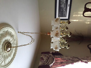 Light Fixture Buy Sell Items Tickets or Tech in Halifax